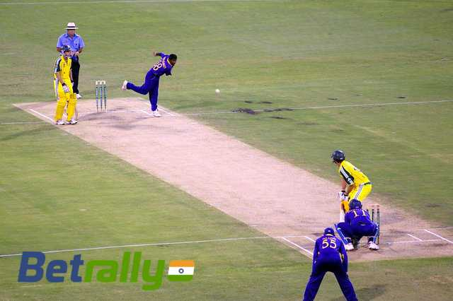 5 Effective Tips to Know Before Playing Online Cricket Game and Win Lots of Money