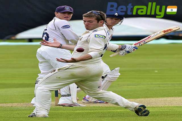 Five Most Important Tips for Online Cricket Players