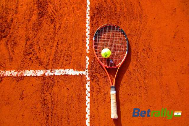 5 Effective Tennis Betting Tips That Will Increase Your Chances to Win More