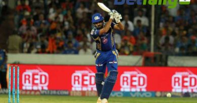 DD vs MI – 20th May 2018 – IPL Match 55 Betting Tips & Predictions