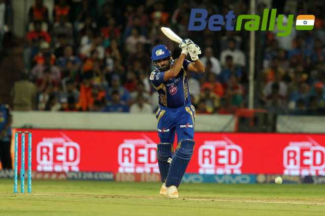 DD vs MI – 20th May 2018 – IPL Match 55 Betting Tips & Predictions