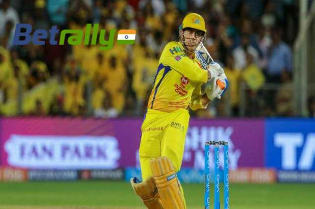 IPL Match 52 – 18th May 2018 – DD vs CSK – Betting Tips and Predictions