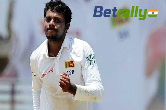 Sri Lanka Vs. West Indies, Test Series June 2018 – Details & Schedule