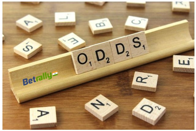 Difference between Probability and Odds – Explained in Easy Steps