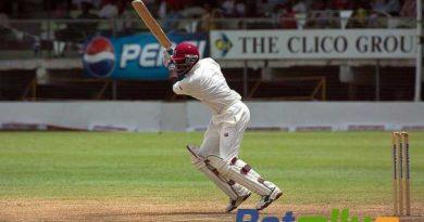 Sri Lanka Vs West Indies, 2nd Test Match 14-18 June 2018 – Tips & Prediction