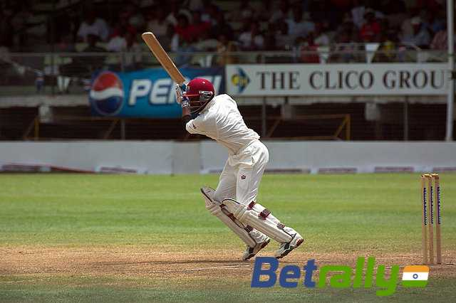 Sri Lanka Vs West Indies, 2nd Test Match 14-18 June 2018 – Tips & Prediction