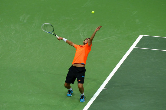 Why You Should Know About These Interesting Rules of Tennis Betting