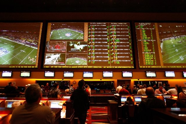 How Successful Is The Online Sports Betting In India
