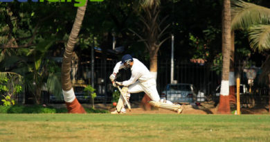 Bijapur Bulls vs Hubli Tigers Prediction