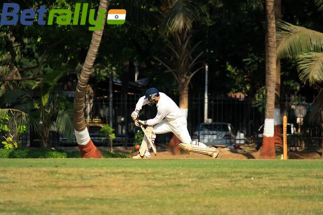 Bijapur BullsvsHubli Tigers Prediction