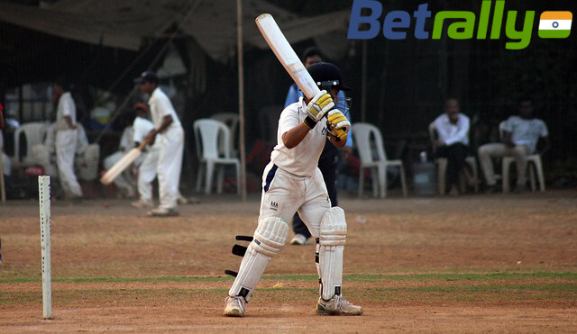 BENGALURU BLASTERS vs BELLARY TUSKERS Cricket prediction