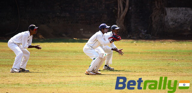 Hubli Tigers vs Namma Shivamogga Prediction