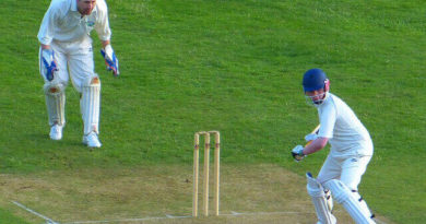 BIRMINGHAM vs LANCASHIRE cricket betting