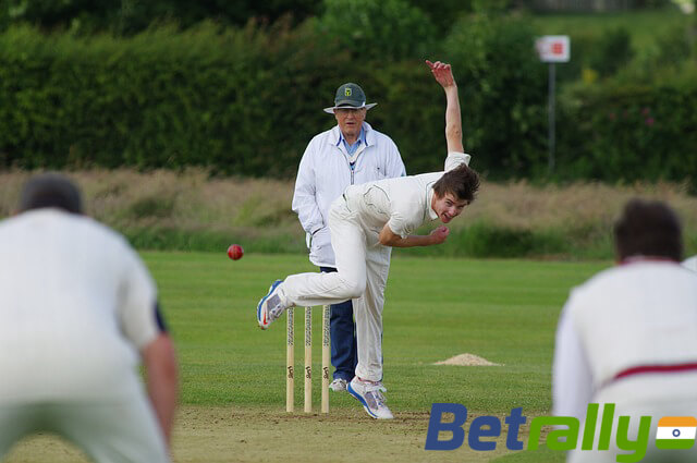 Sussex vs Glamorgan Prediction Cricket