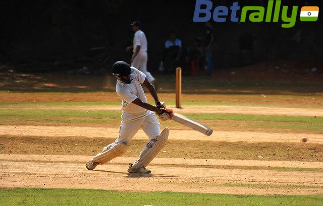 Sri Lanka vs South Africa Cricket match