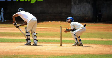 West Indies vs India | Cricket Prediction | Betrally India Blog