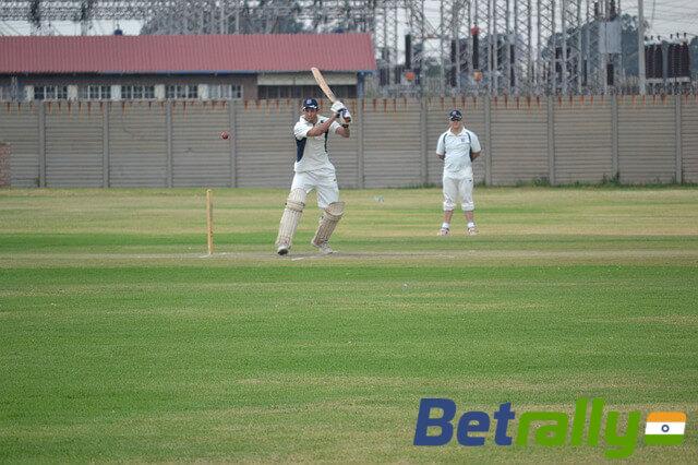 Cricket Prediction Guyana Amazon WarriorsvsTrinbago Knight Riders