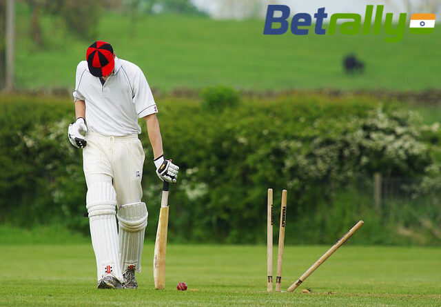 Hubli Tigers vs BIjapur Bulls Prediction