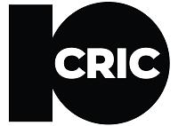 10CRIC - LOGO