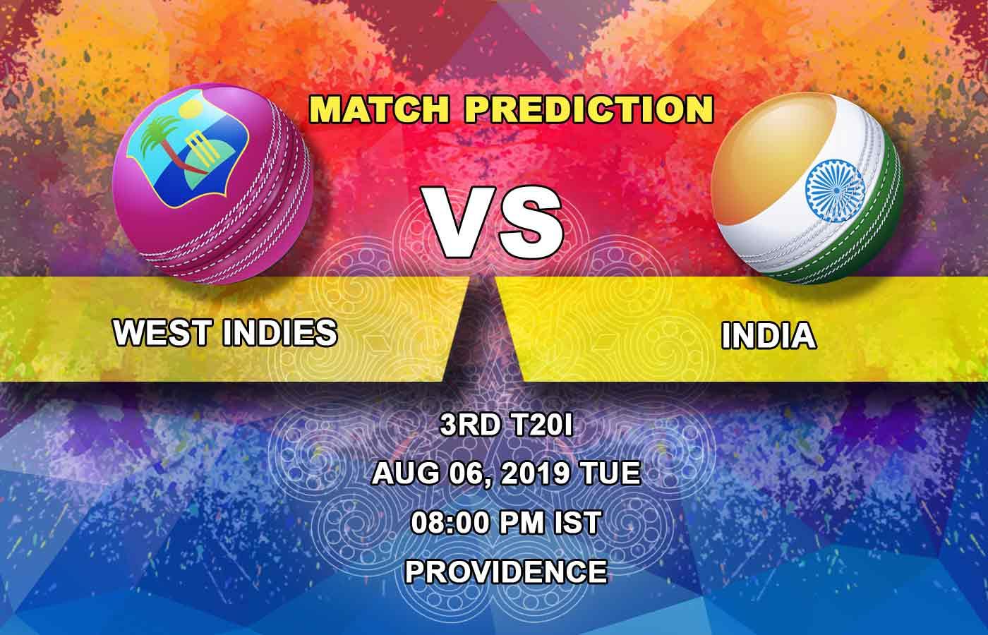 Sports Betting Blog | Cricket Betting Predictions & Tips | Cricket