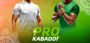 Kabaddi Predictions 365
