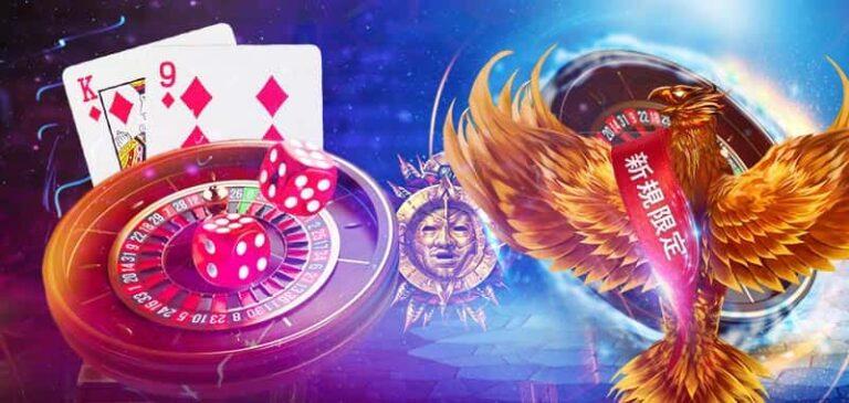 Online casino tips in India